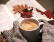 Jesienne przeziębienie czy grypa